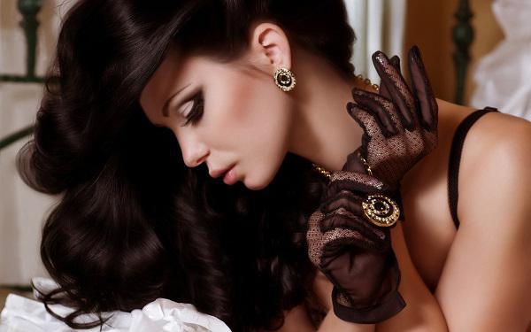 Recensioni professionali per l'esame di capelli evalar