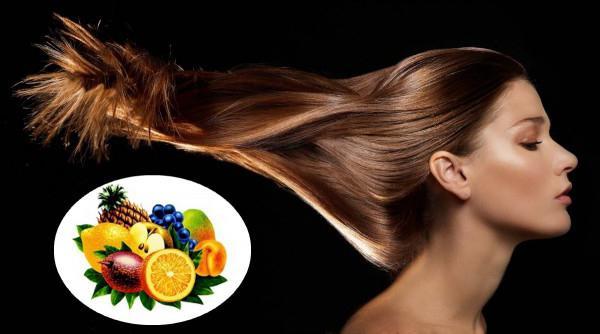 recensioni di vitamine evalar professionali per capelli