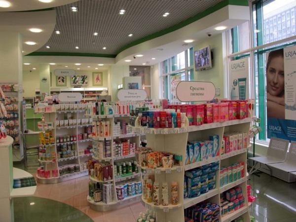 recensioni di spray evalar esperti dei capelli