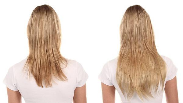 lozione evalar recensioni di capelli esperti
