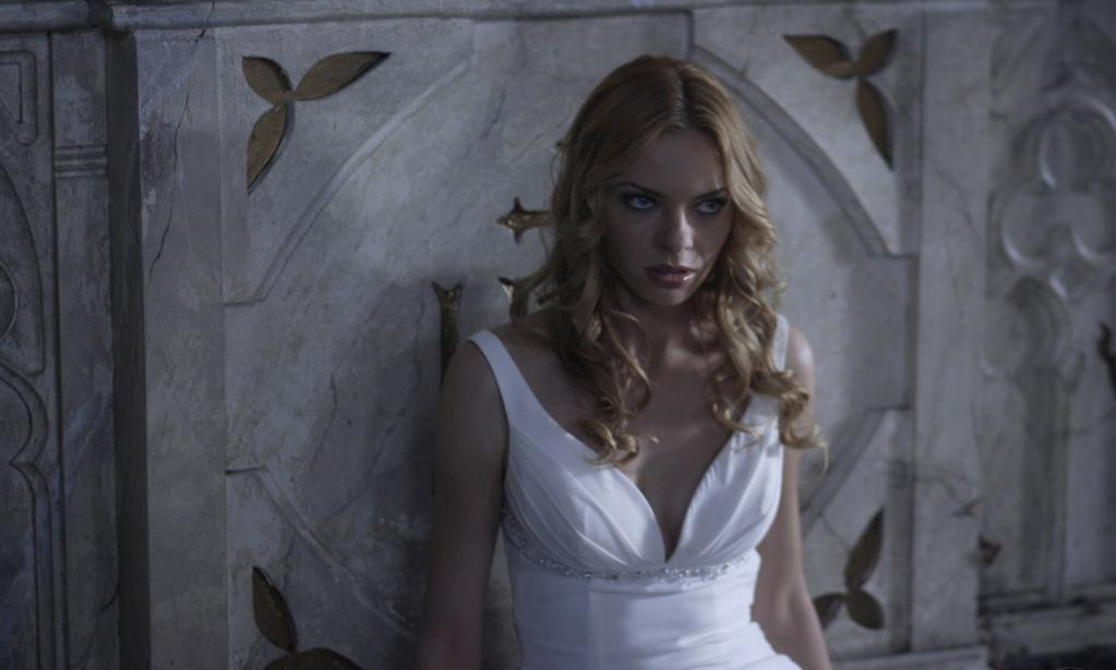 Demon Lilith