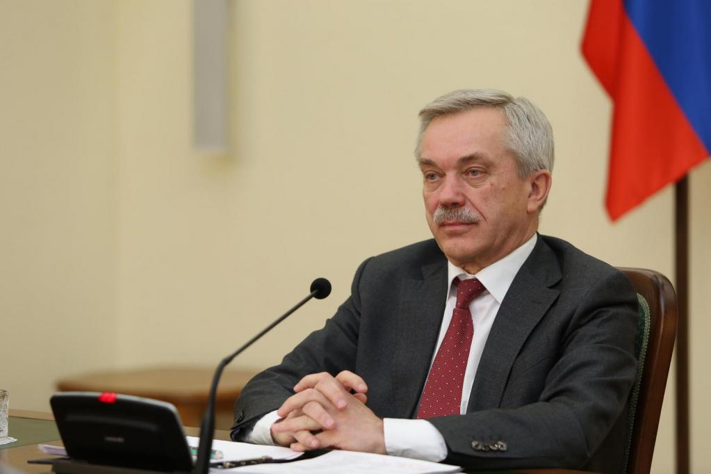 Biografia di Evgeny Savchenko