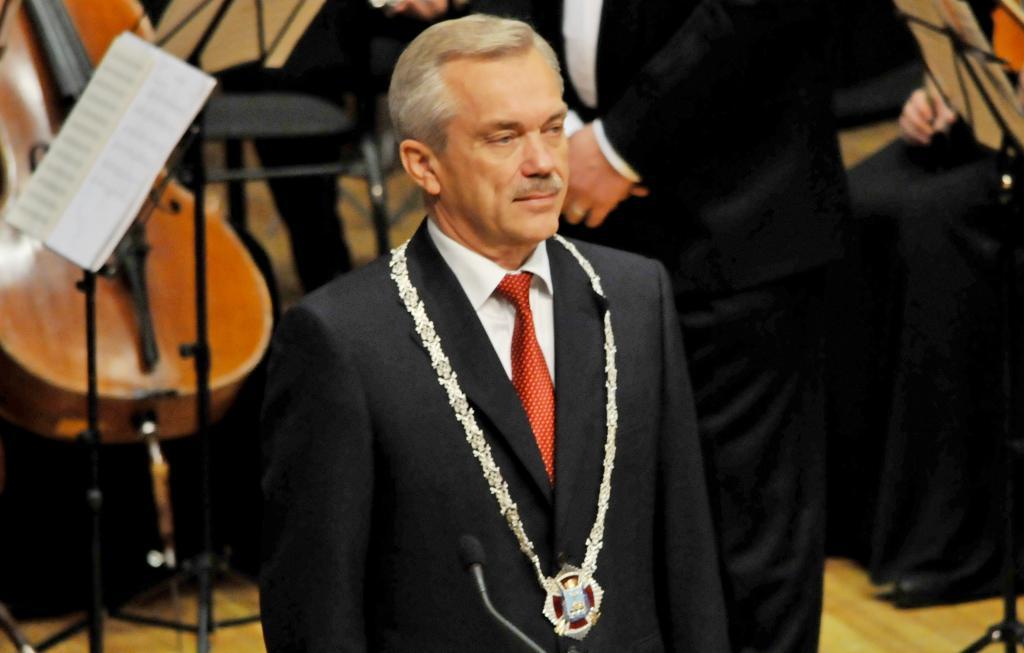Evgeny Savchenko
