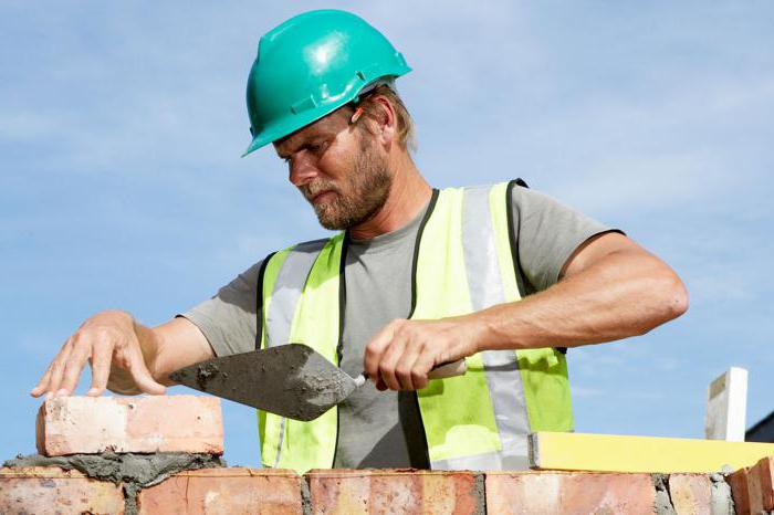 fz 116 o industrijskoj sigurnosti