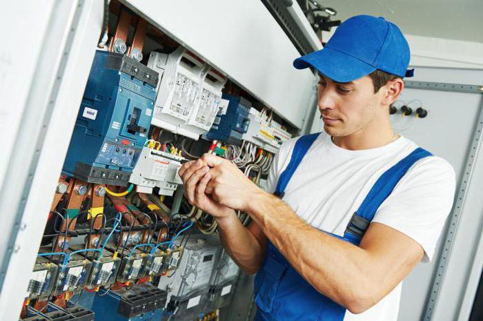 FZ ispitivanje industrijske sigurnosti opasnih proizvodnih pogona