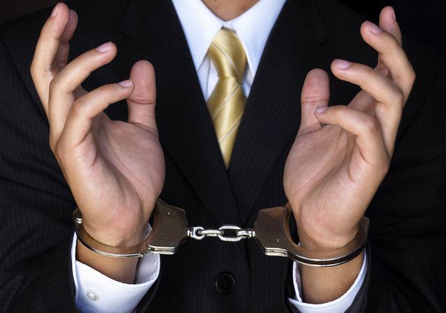 esenzione dalla responsabilità penale