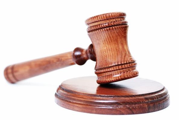 motivi di esonero dalla responsabilità penale