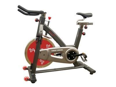 što je korištenje bicikla za vježbanje