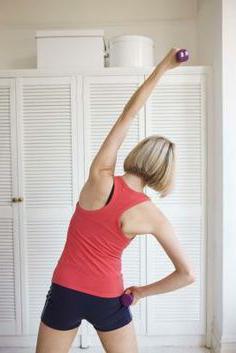 kompleksowa terapia ruchowa dla skoliozy