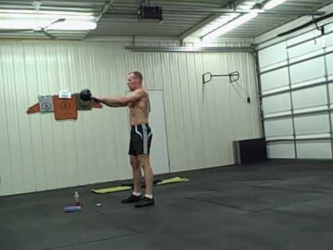 peso 32 kg di esercizio