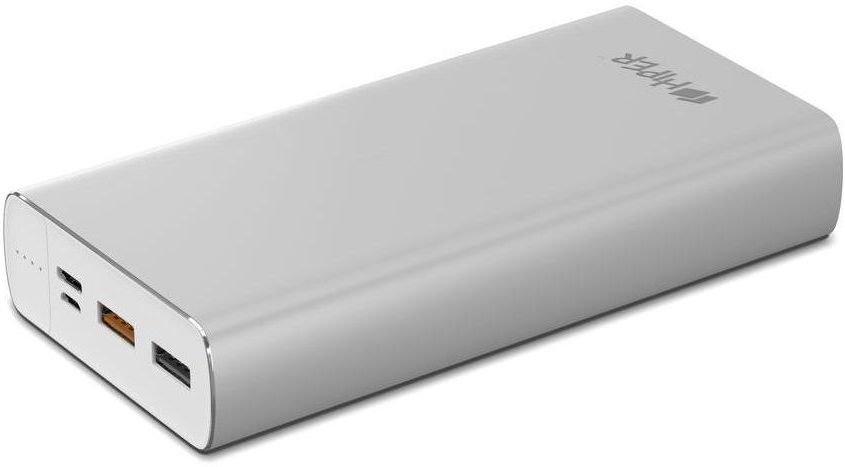 Хипер батерии за захранване