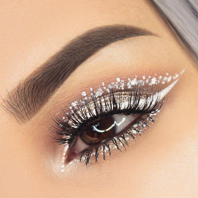 recensioni di avon eyeliner diamond