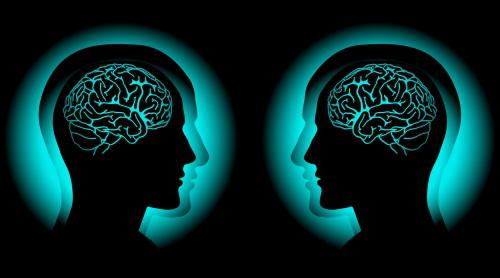способности људског мозга