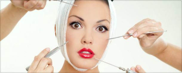 masáž obličeje proti stárnutí