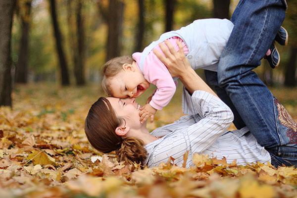 Психологија породичних односа