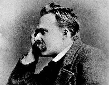 lista degli scrittori tedeschi