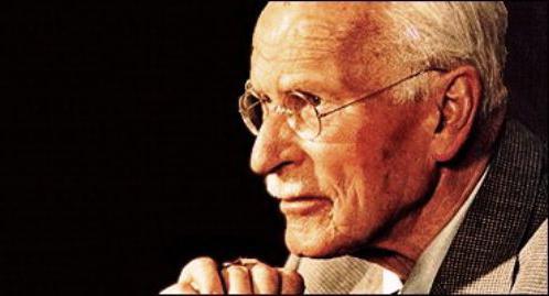 najpoznatijih psihologa