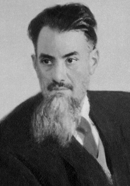 chemik i fizyk rosyjski