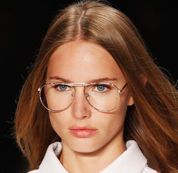 modne okulary do wzroku