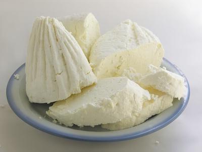 dan posta na svježi sir