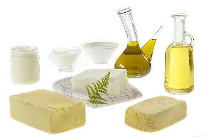 maščobe in struktura in funkcija ogljikovih hidratov