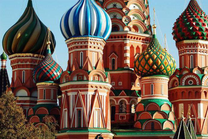 история на съвременната култура на Русия