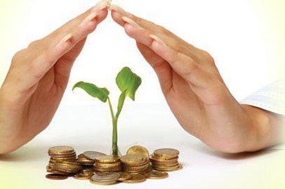 druhy důchodového pojištění