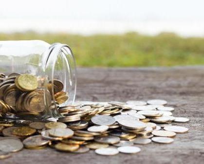 právo na předčasné jmenování důchodového pojištění