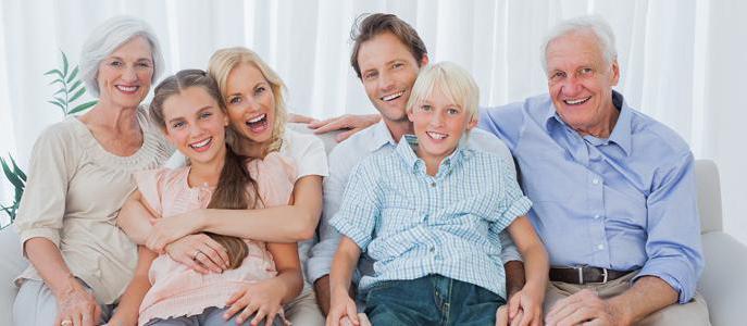 persone che hanno diritto ad un'assicurazione pensionistica