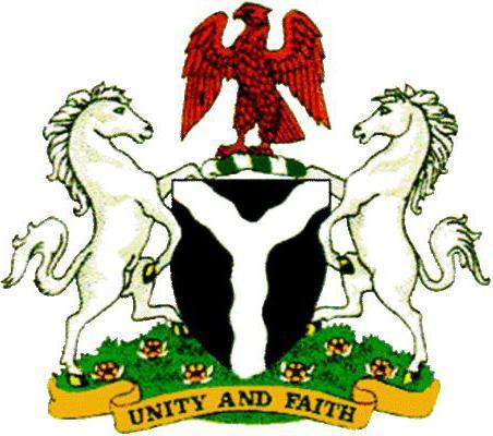 lokalno mjesto za upoznavanja u Nigeriji daan osnovao