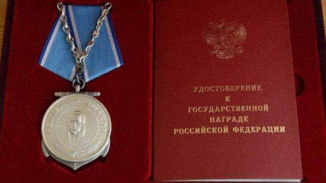 Fedor Ushakov