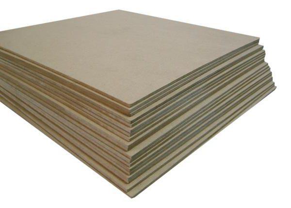 lavagna in fibra di legno