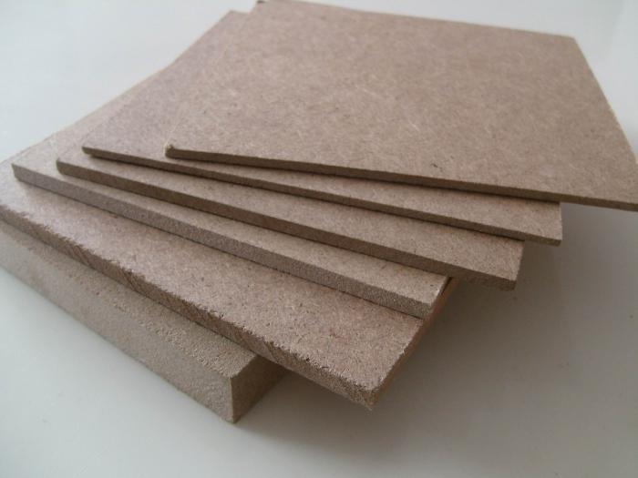 tappeto in fibra di cemento