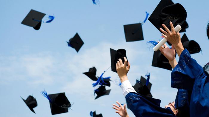 revisione della qualifica di laurea