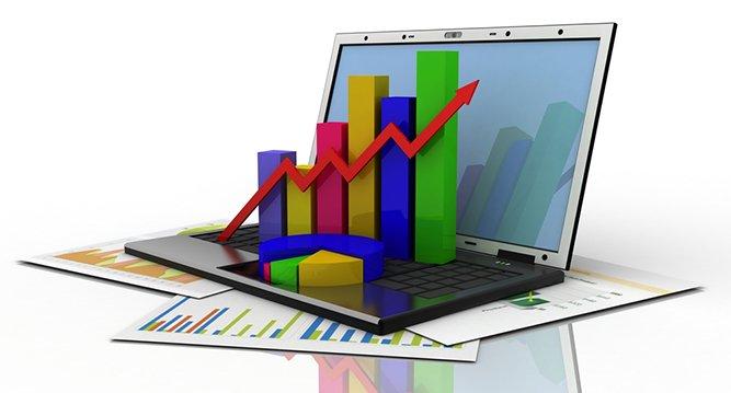 Вредновање финансијских инструмената