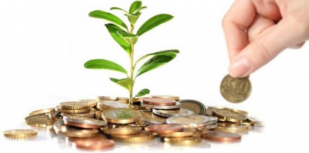 Примарни финансијски инструменти