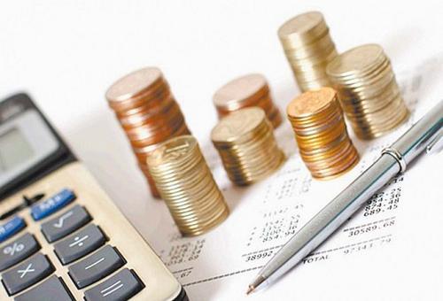 Врсте финансијских инструмената