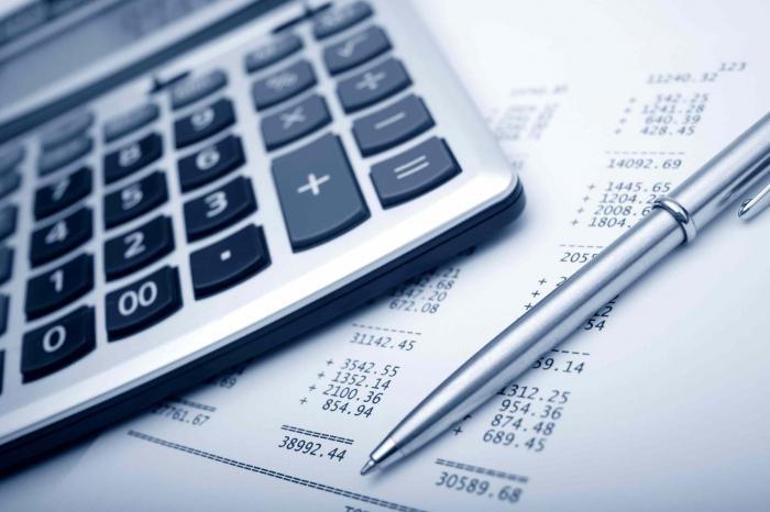 Финансијски резултати компаније