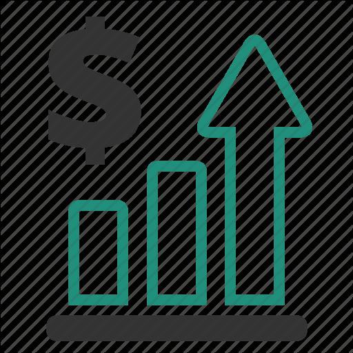 Финансијски и економски показатељи