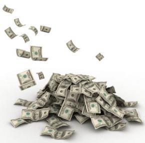 Zasoby finansowe