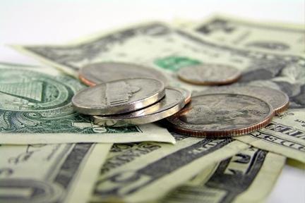 Izvori financijskih sredstava