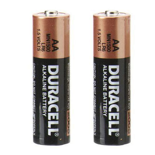 uređaj za punjenje baterija