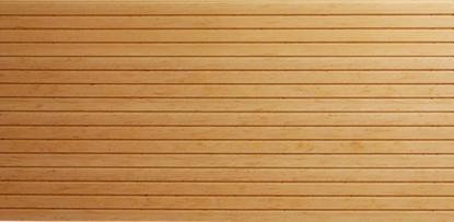 izolacija zidov lesenih stavb