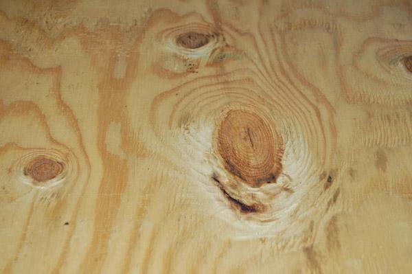 izolacija zidov lesenih hiš