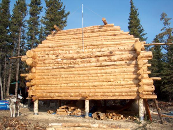 Progetti di sauna finlandese