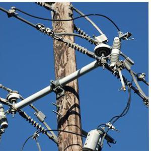 pronto soccorso per scosse elettriche