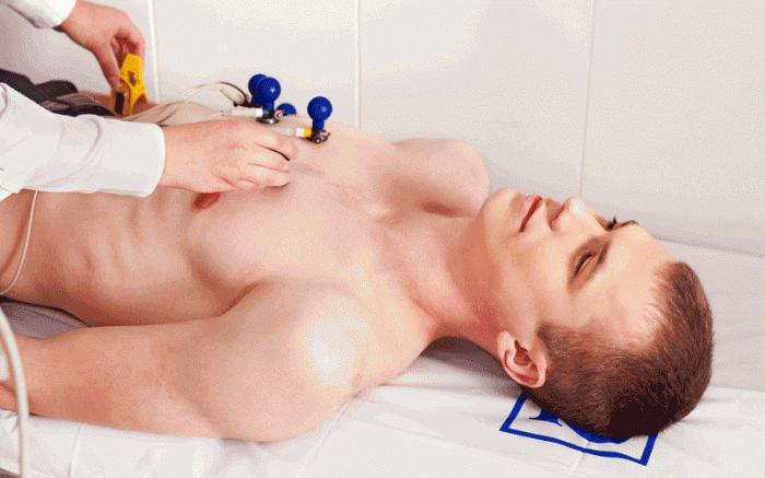 první lékařskou pomoc při úrazu elektrickým proudem
