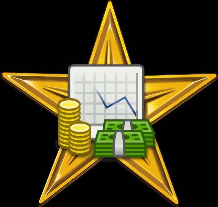 фискалната политика