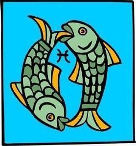 compatibilità con i pesci