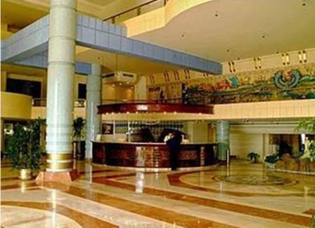 Hotel Segal Hurghada